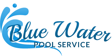 Blue Water Pool Service